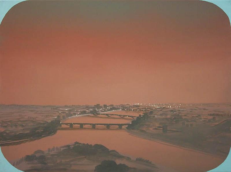 Bridges Image 1