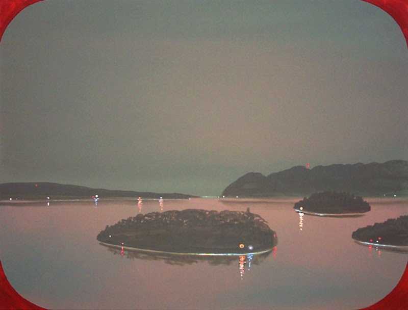 Islands Image 1