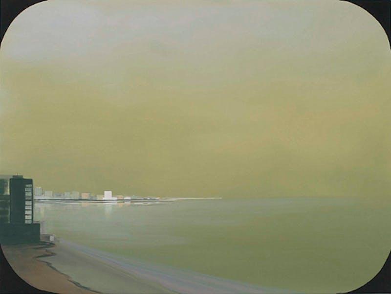 Coast Image 1