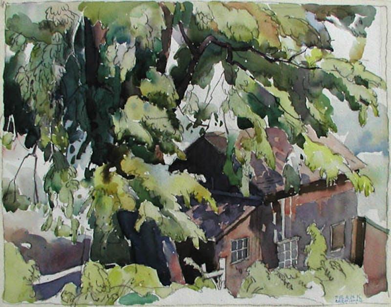 Summer cottage Image 1