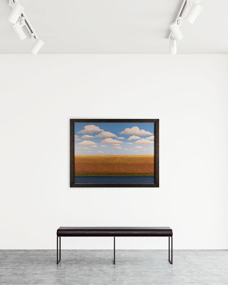 Prairie Patterns Image 3