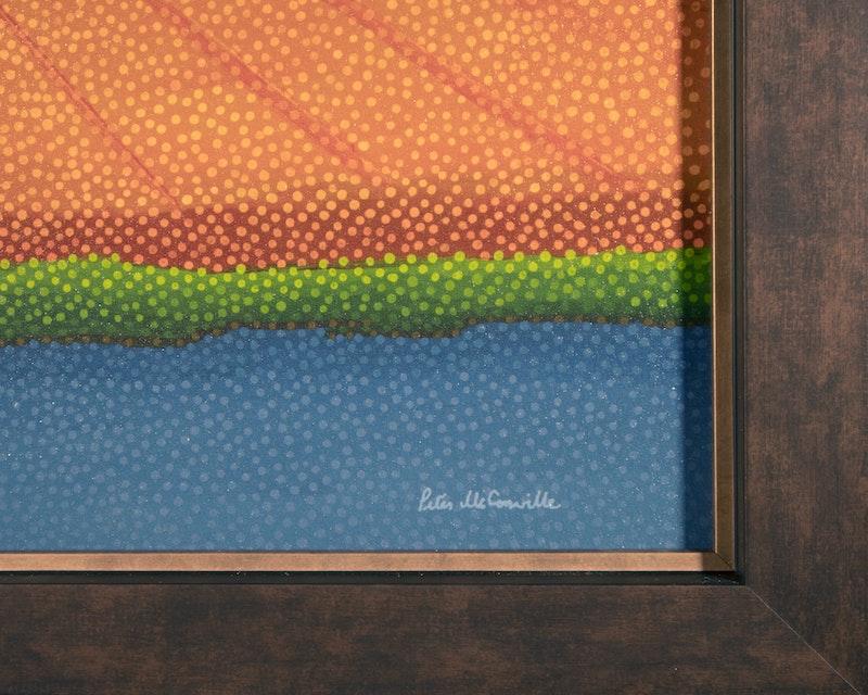 Prairie Patterns Image 2