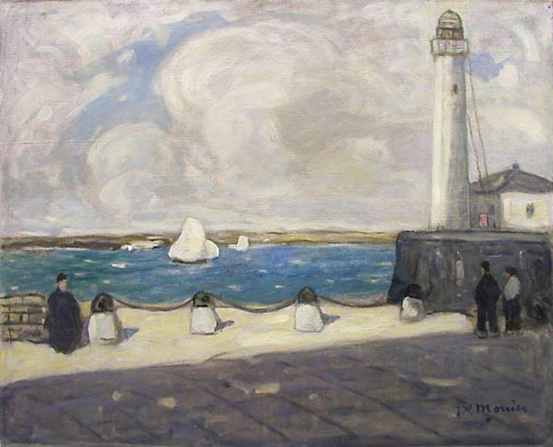 Havre Image 1