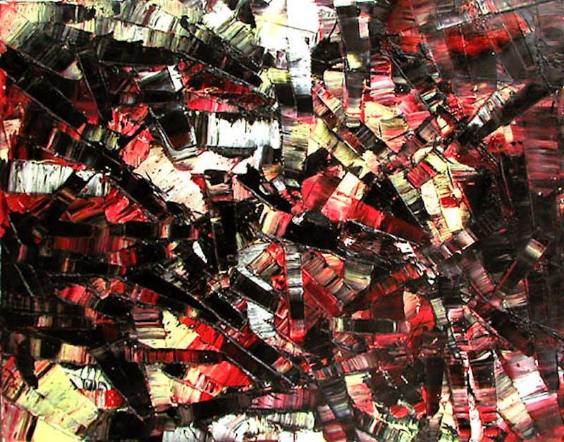 Composition Image 1