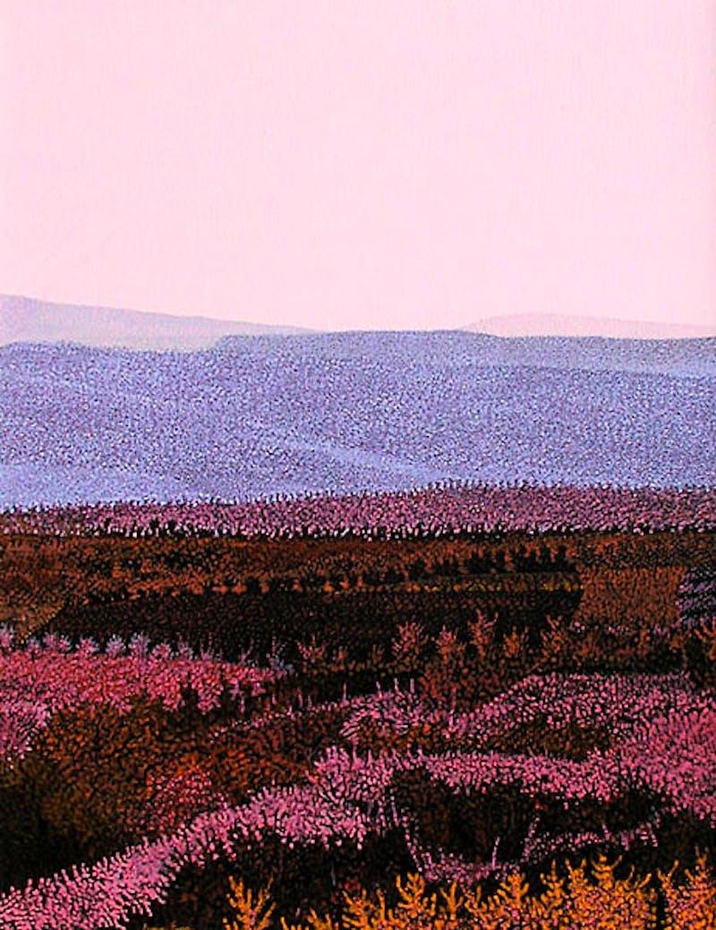 Rose Meadow