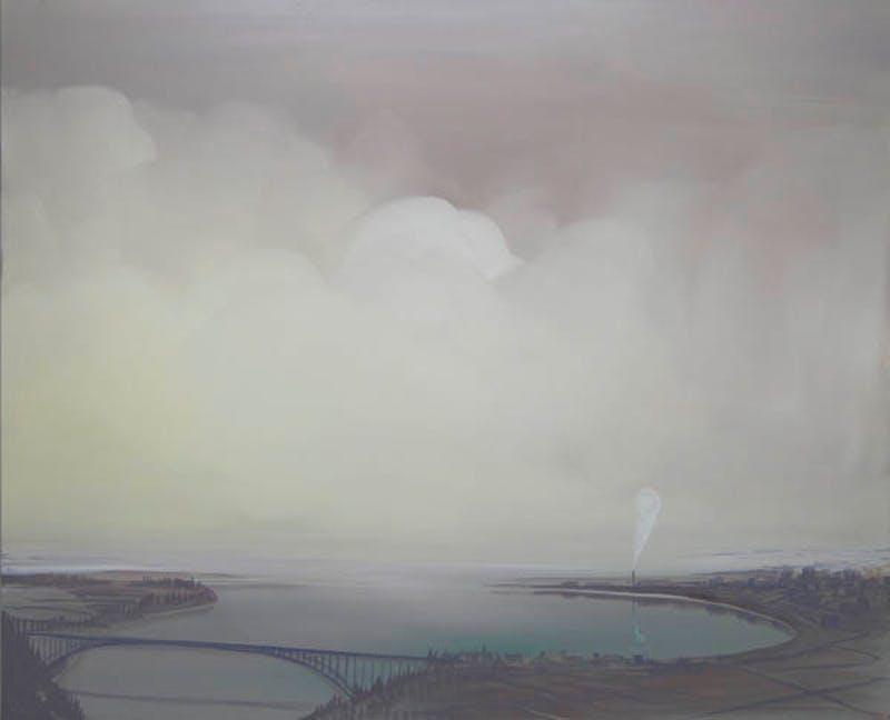 Evaporate Image 1