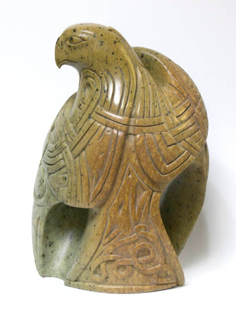 Odin Within Image 1