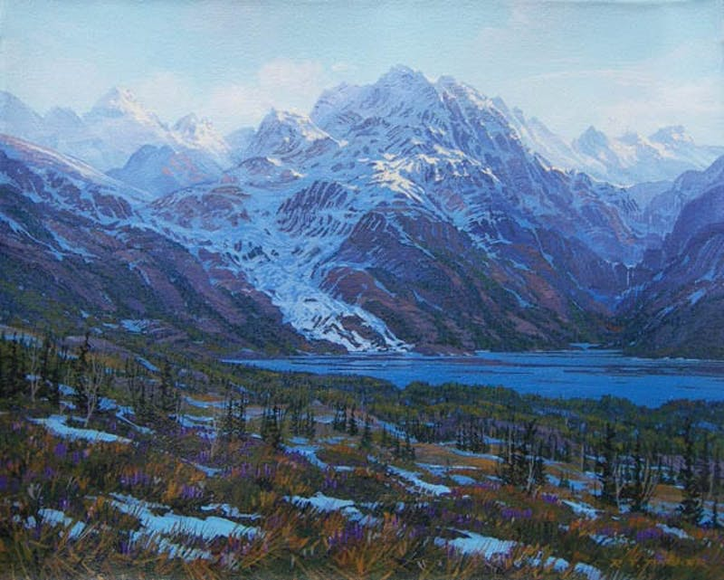 Cascade Image 1