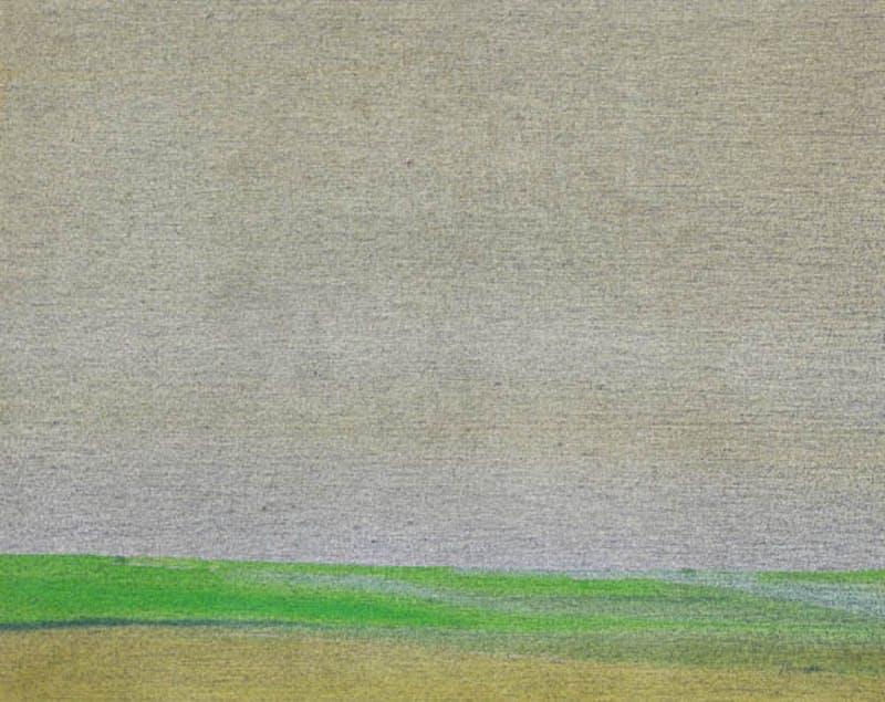 The Land Sketch Image 1