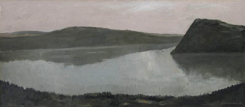 Untitled - River View Image 1