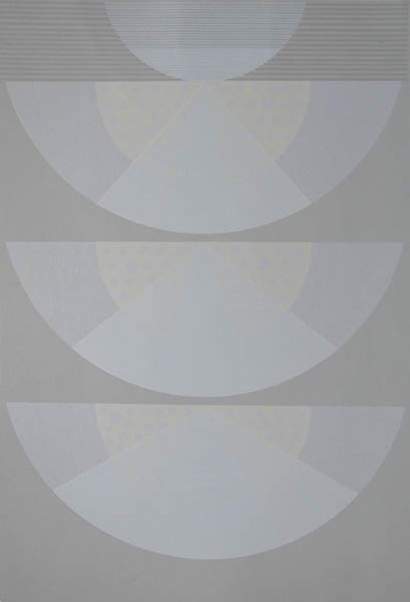 Fan Tail A/P Image 1
