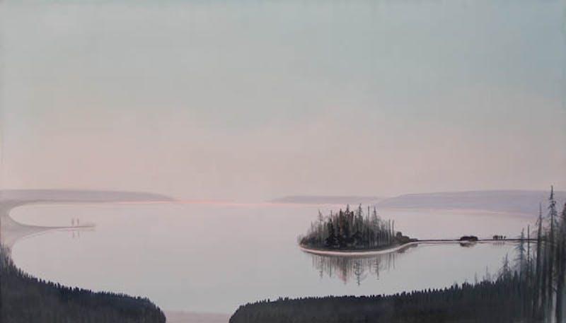 Dawn Image 1