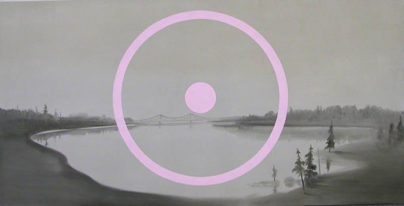 Sightlines - Bridge Vista