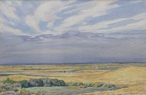 Ernest Lindner