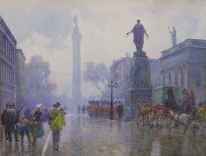 Waterloo Place
