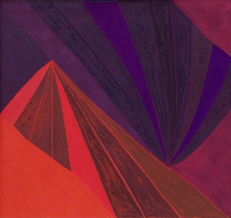 Untitled - 1968 Image 1