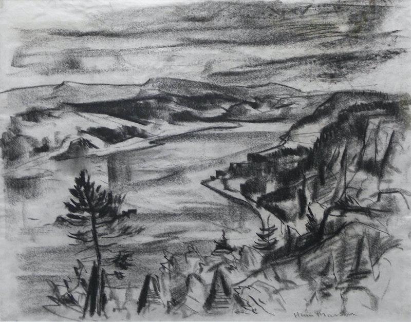 Untitled - River Image 1