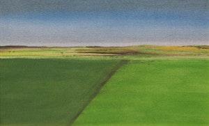 Untitled - landscape