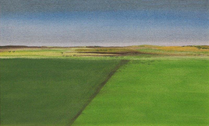 Untitled - landscape Image 1