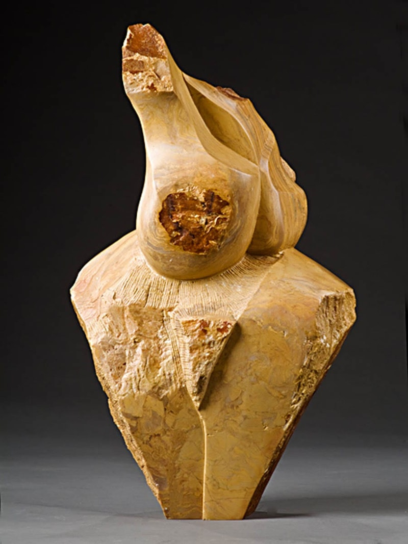 African Venus Image 1