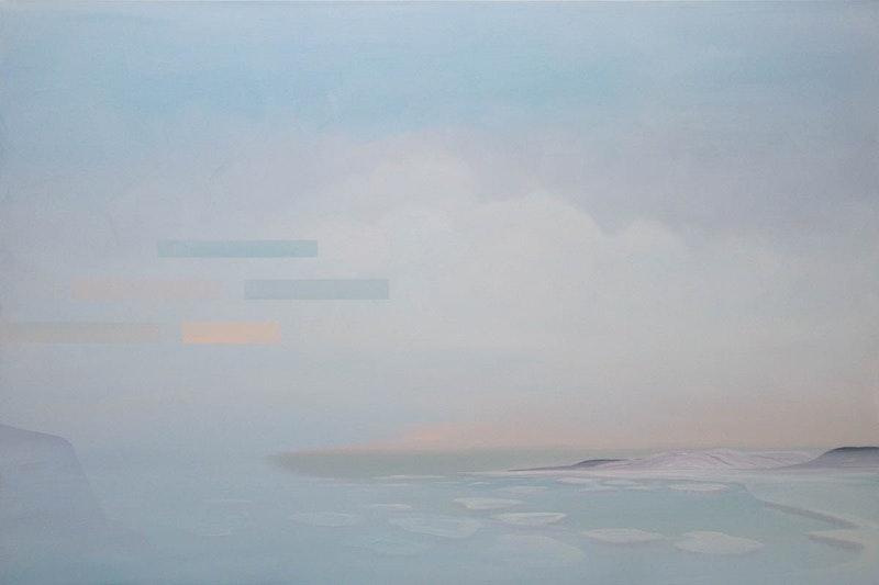 Arctic Image 1