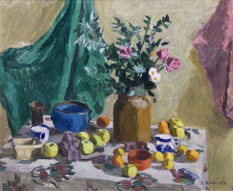 Untitled Still Life