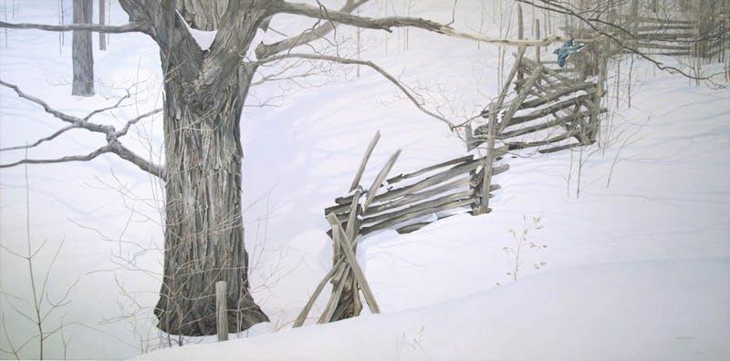 Window into Ontario Image 1