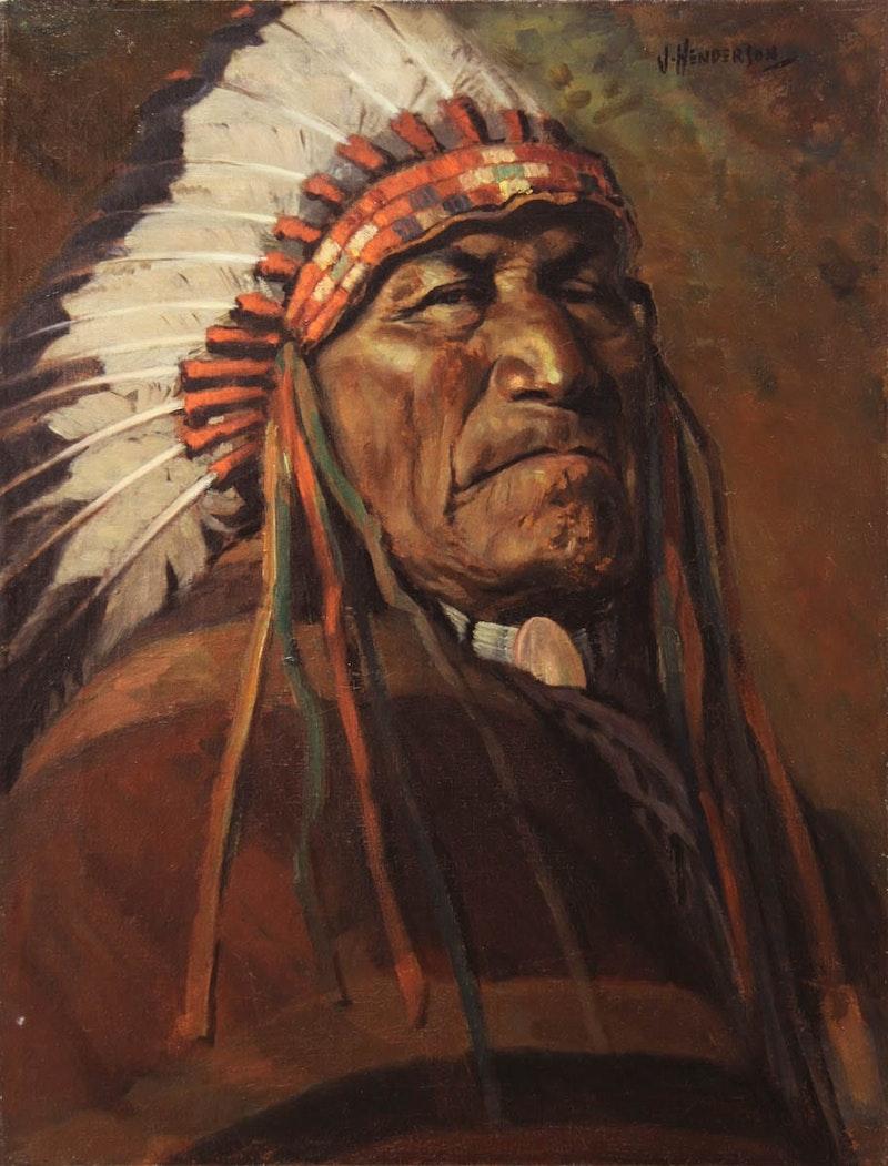 Chief Image 1