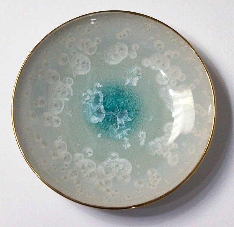 Mint Bowl Image 1