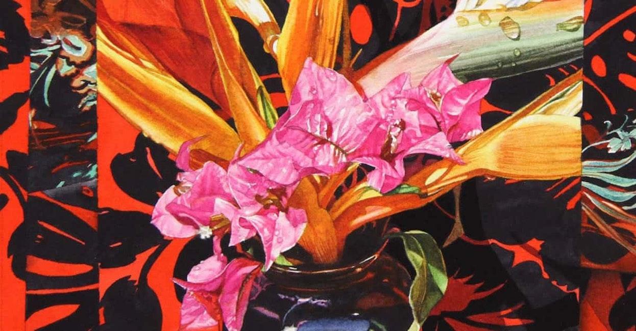 Plant, Art, Flower, Blossom, Floral Design, Graphics, Pattern, Flower Bouquet, Flower Arrangement