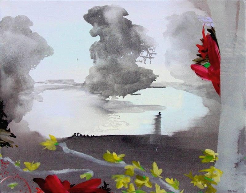 Untitled (Qi Series) Image 1