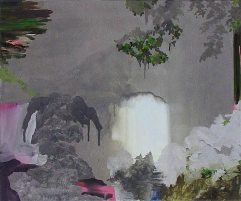 Qi 11 Image 1