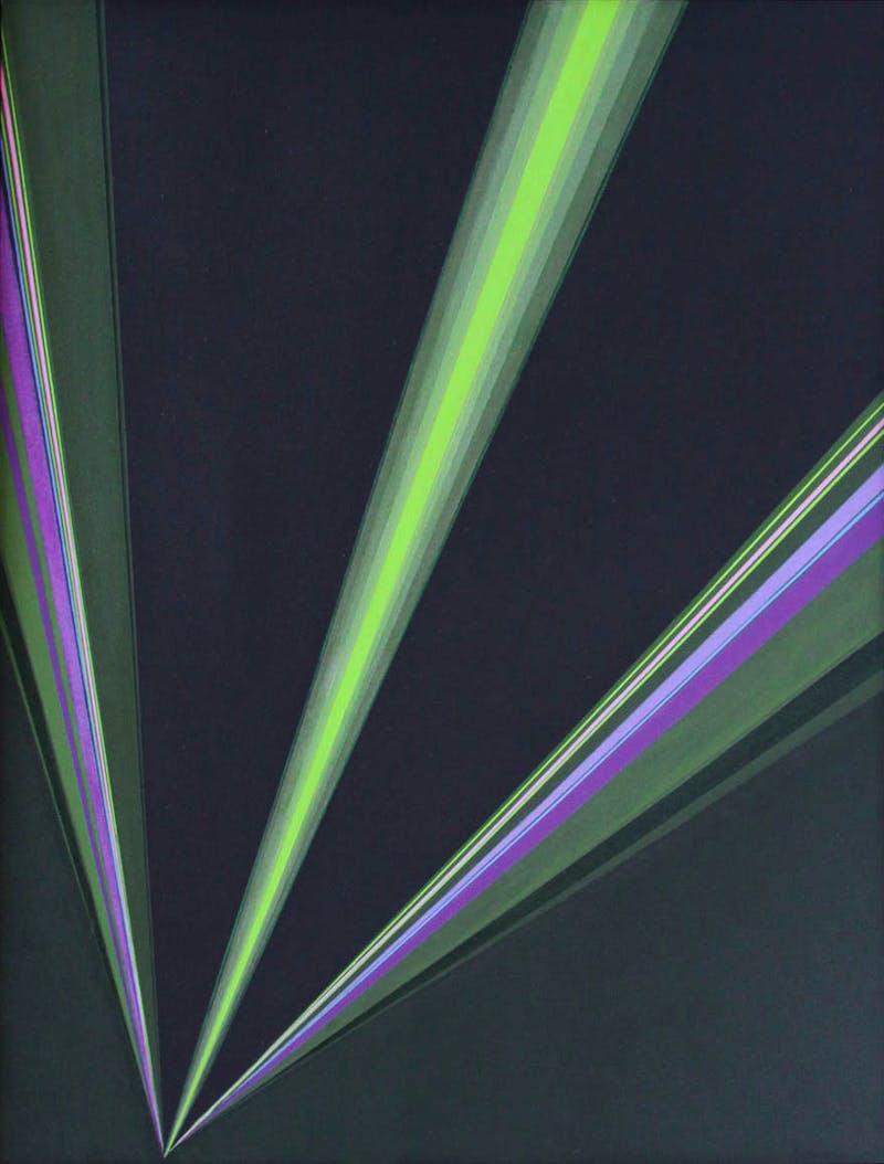 Moon Glow Image 1