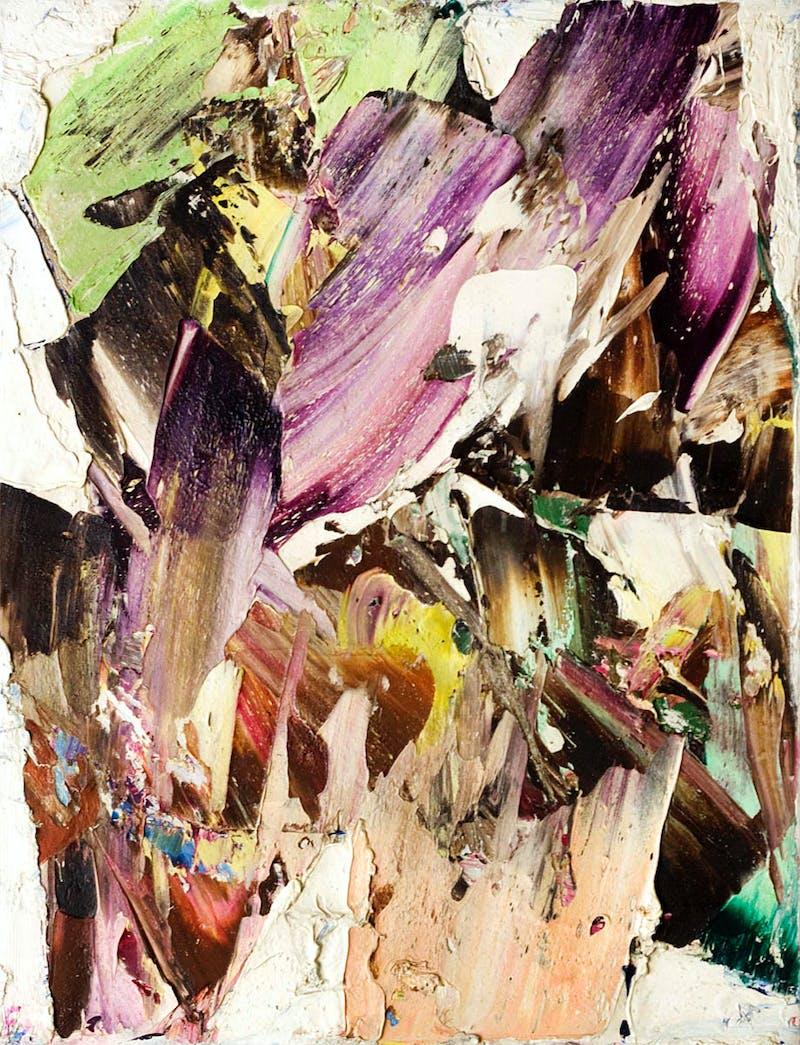 Untitled 1962