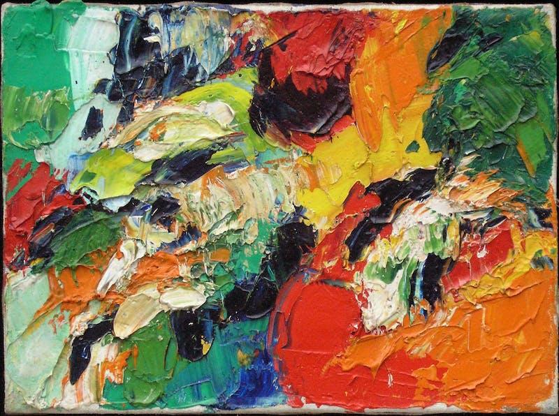 Untitled Image 1