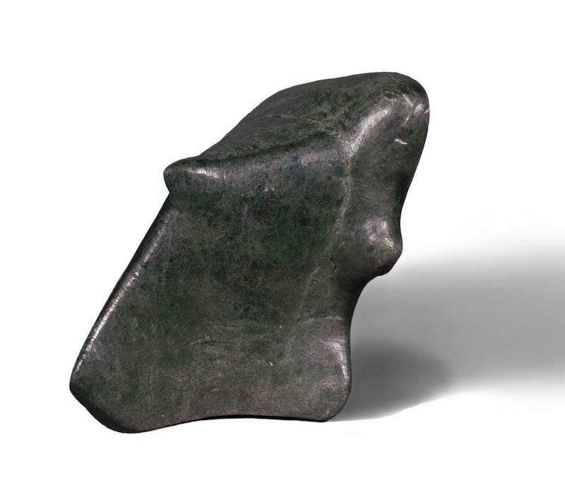 Standing Figure Image 2