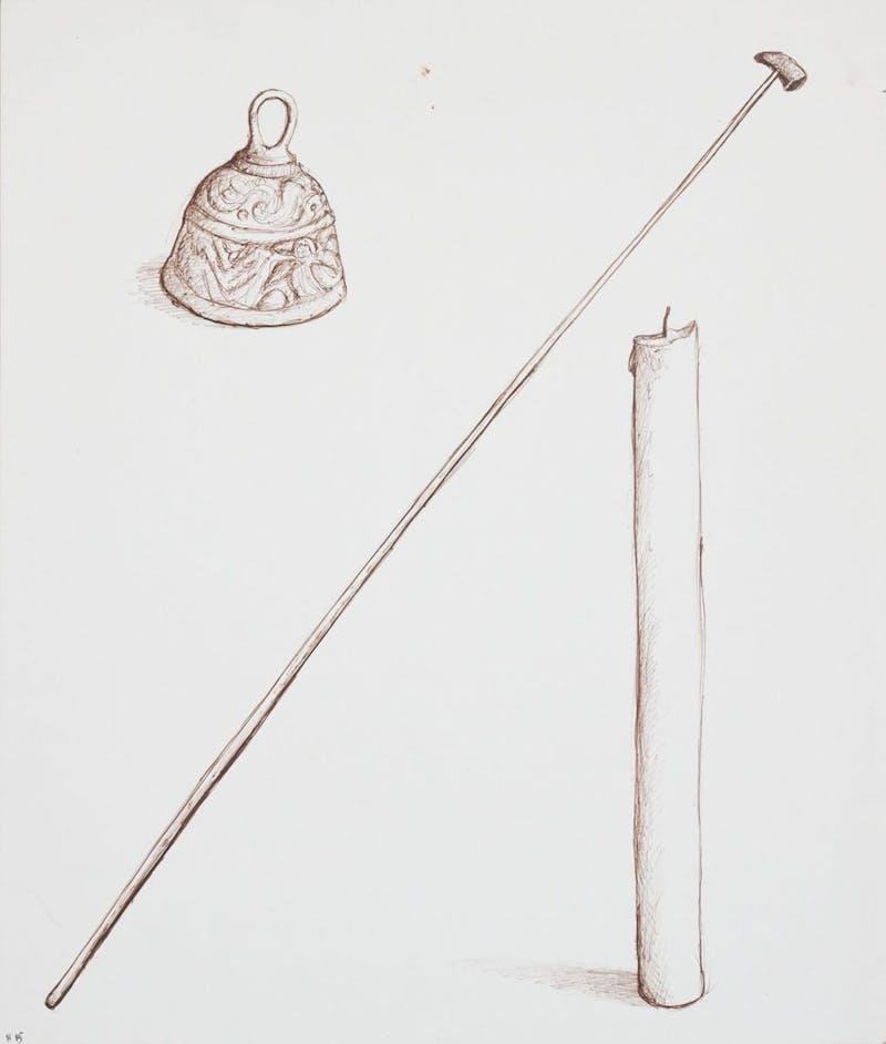 Church Accessories Image 1