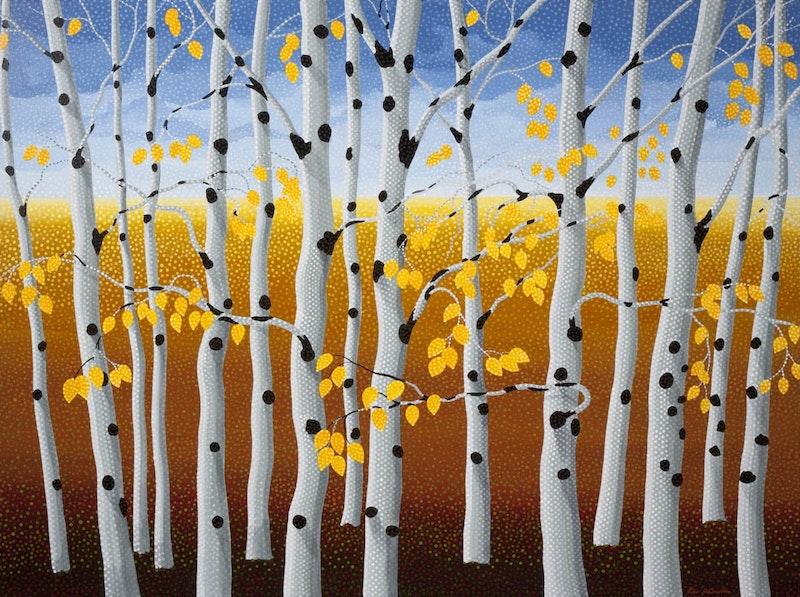 Golden Grove Image 1