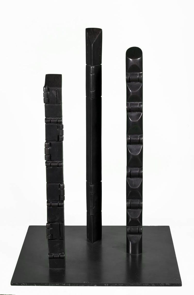 Totems 1/7