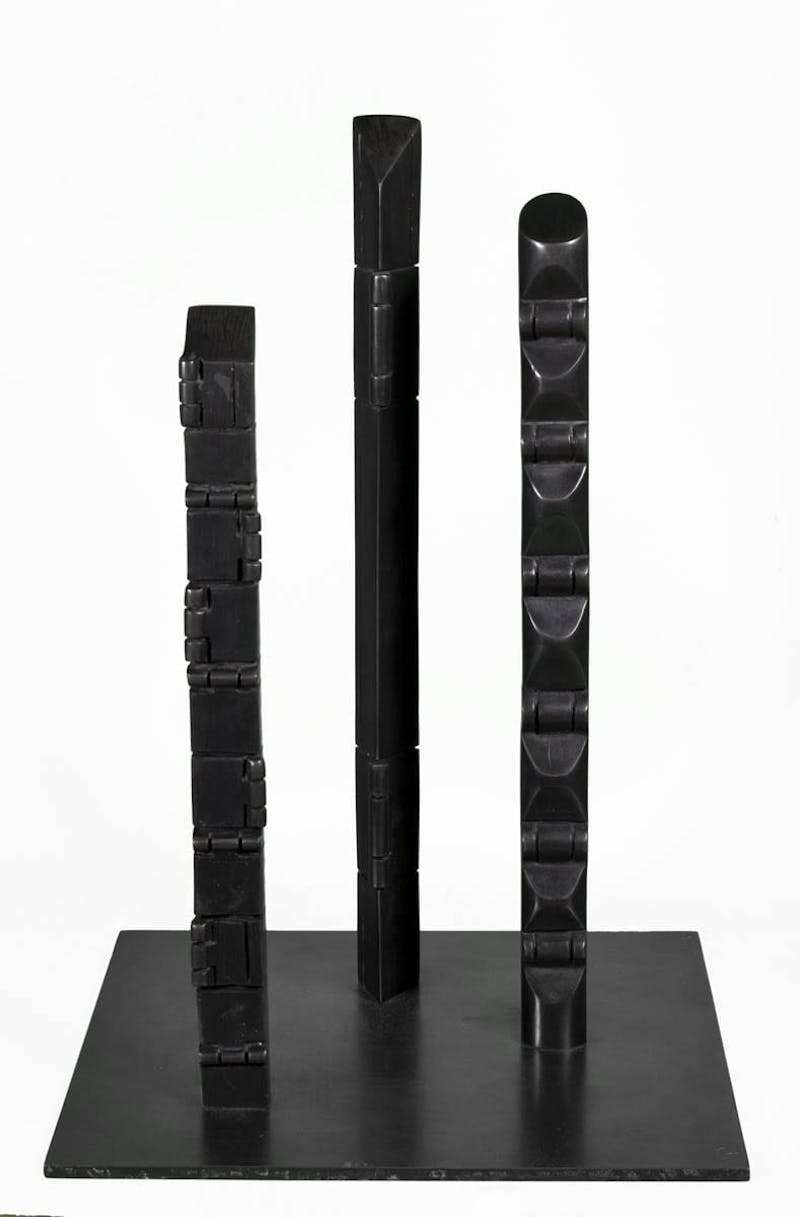 Totems 1/7 Image 1