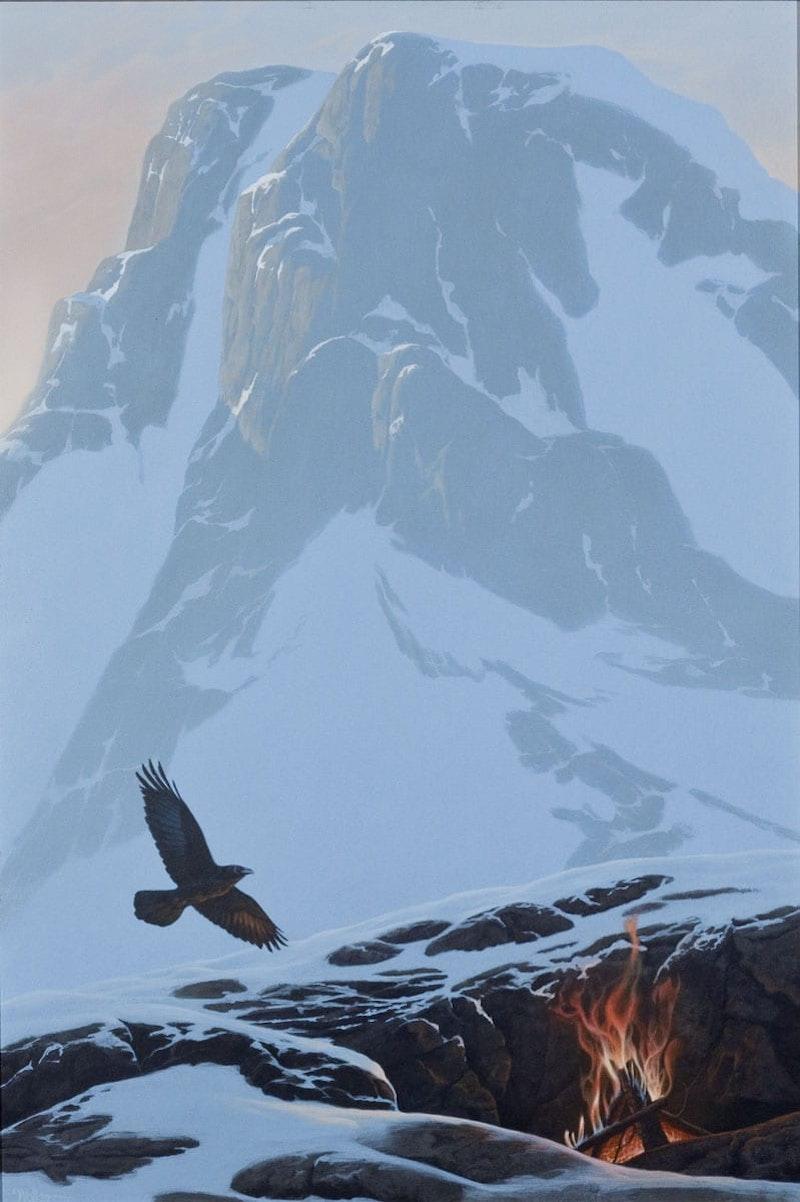 Summit Image 1
