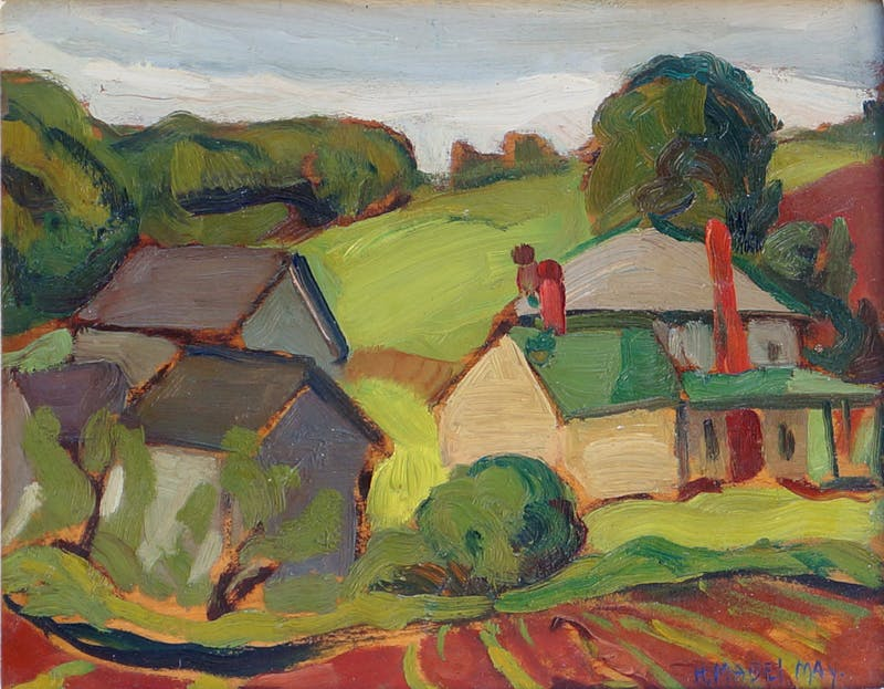 Knowlton Image 1