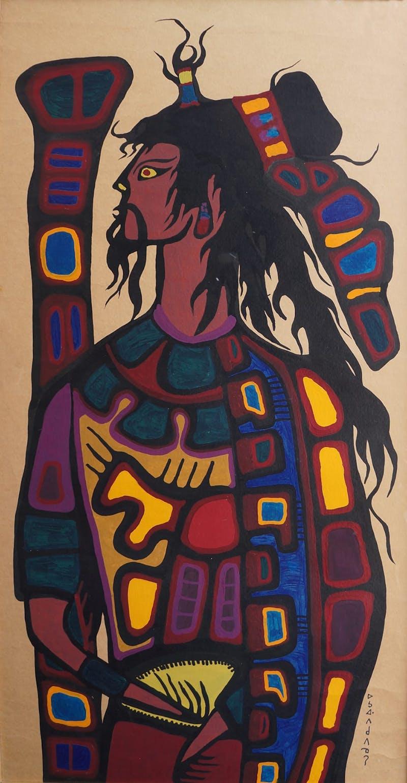 The Ancestors Image 1