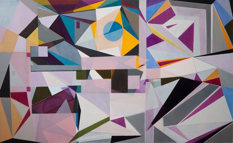 Composition No. 12