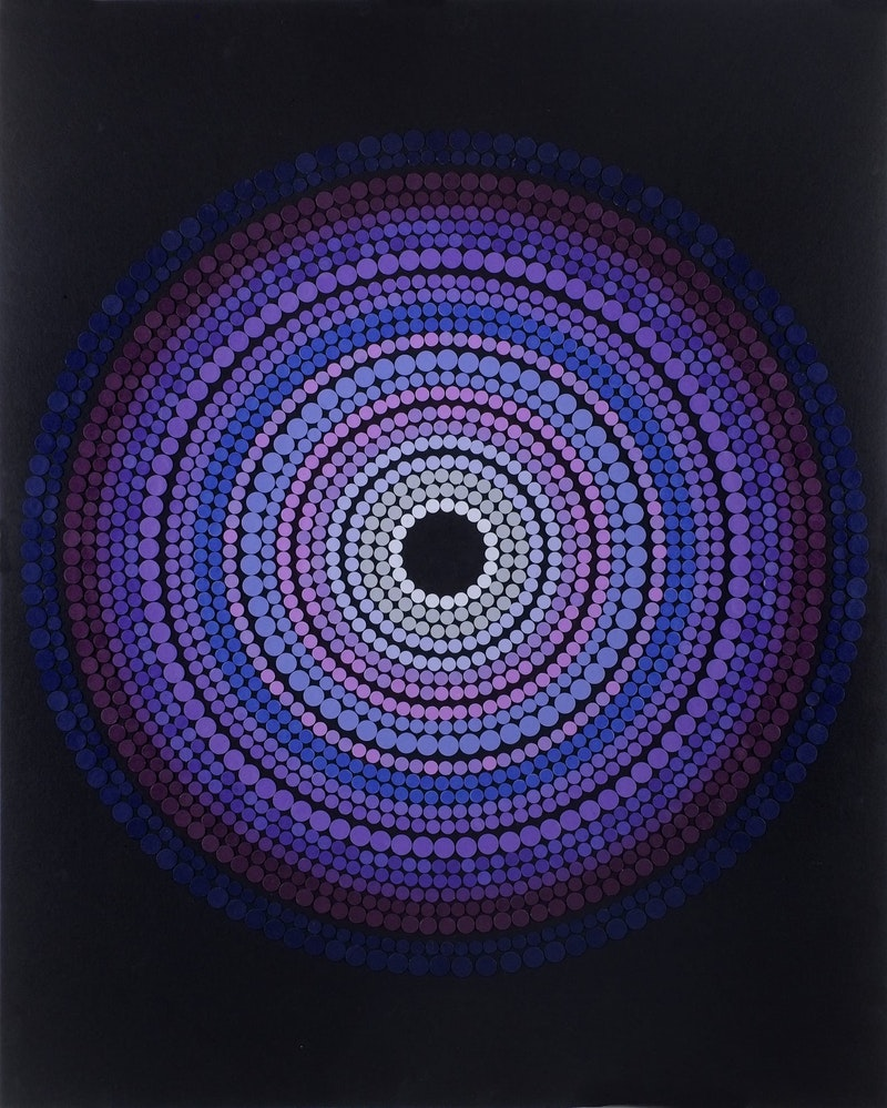 Artemis Image 1