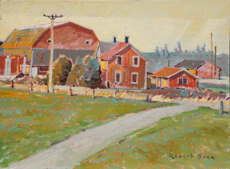 Delta Farm Image 1