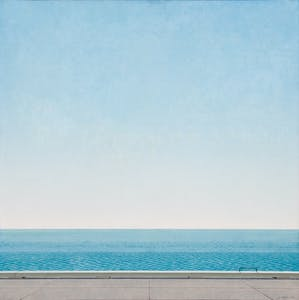 Christopher Pratt