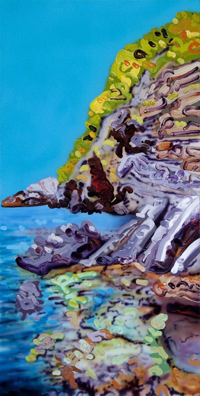 Coastal Views Image 1