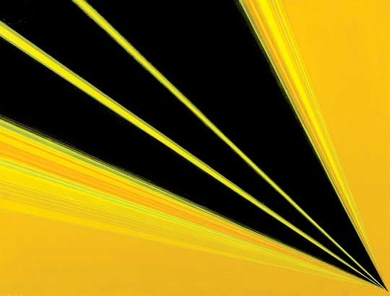 Sunburst Image 1
