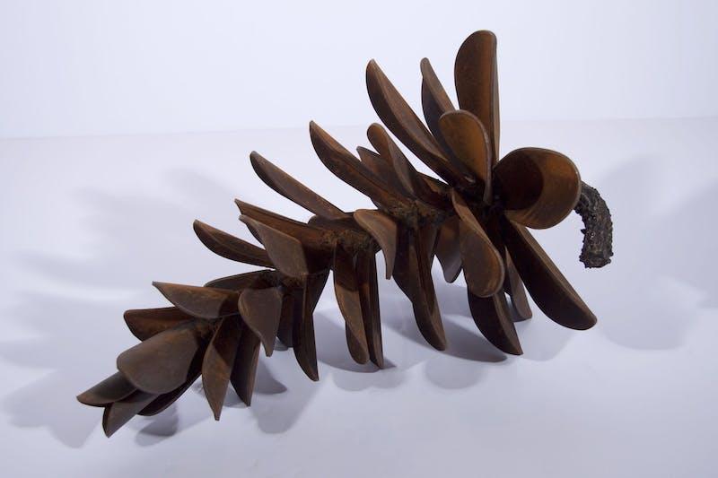 Pinecone #16-080 Image 1